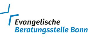 Evangelische Beratungsstelle Bonn